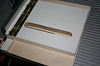 Name: Copy of IMG_2790.jpg