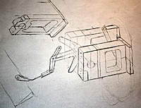 Name: IMG_2798.jpg