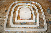 Name: IMG_2800.jpg