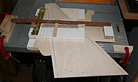 Name: IMG_2817.jpg