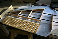 Name: IMG_2818.jpg