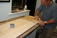 Name: IMG_3175.jpg