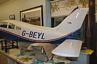 Name: IMG_3522.jpg