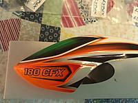 Name: F85A2E4E-1108-4BD8-B36F-8FA9C29A3DEB.jpeg Views: 9 Size: 1.92 MB Description: