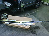 Name: IMG00785-20100104-1630.jpg