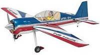Name: aircraft-4205.jpg Views: 114 Size: 7.6 KB Description:
