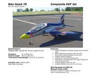 Name: Boogie Hawk infov2.jpg Views: 1451 Size: 68.6 KB Description: