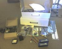 Name: img054.jpg Views: 319 Size: 65.2 KB Description: new hk450 gear