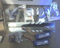 Name: img055.jpg Views: 270 Size: 62.5 KB Description: new hk450 gear
