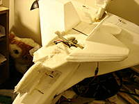 Name: DSC06743.jpg
