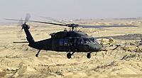 Name: 800px-Blackhawk.jpg Views: 73 Size: 68.5 KB Description: A UH-60L Black Hawk flies a low-level mission over Iraq in 2004.