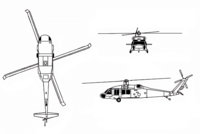 Name: SIKORSKY_UH-60A_BLACK_HAWK.png Views: 77 Size: 33.1 KB Description: