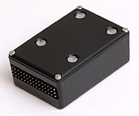 Name: _IW96667.jpg