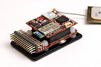 Name: _IW96631.jpg
