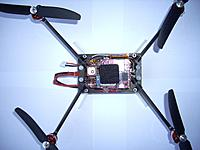 Name: IMGP5702.jpg
