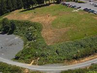 Name: AP 7-1-0904.jpg Views: 148 Size: 210.0 KB Description: My launch-land area.