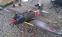 Name: IMAG2309.jpg