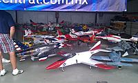 Name: IMAG2523.jpg