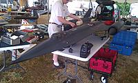 Name: IMAG2511.jpg