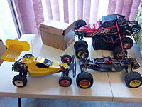 Name: 20121215_140810.jpg