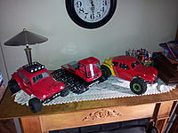 Name: 20130319_175431.jpg