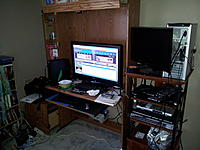 Name: 20130421_080243.jpg