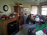 Name: 20130421_080256.jpg