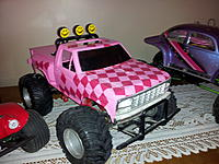 Name: 20130310_123109.jpg