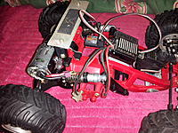 Name: 20140123_172404.jpg