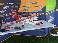 Name: 20140410_183658.jpg