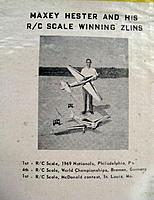 Name: zlin6.jpg Views: 104 Size: 211.7 KB Description: