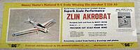 Name: zlin.jpg Views: 86 Size: 233.5 KB Description: