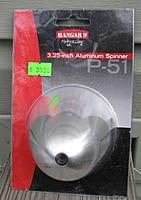 Name: spinner.jpg Views: 47 Size: 117.3 KB Description: