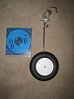 Name: IMG_7511 (Medium).jpg