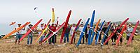 Name: HHSHKMT17.jpg
