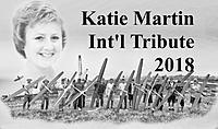 Name: Katie18_InPixio.jpg Views: 48 Size: 230.7 KB Description: