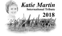 Name: KMIT3PNG.jpg