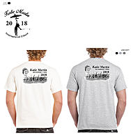 Name: KatieShirt2018.jpg