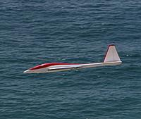 Name: newSR7ocean.jpg