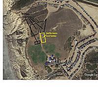 Name: TPG Topview 1 Plane Setup.jpg Views: 32 Size: 480.9 KB Description: