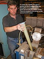Name: Dennis Tailcone.jpg