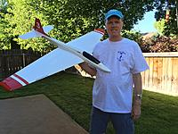 Name: Boise.jpg