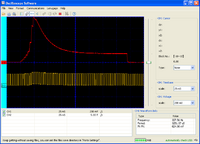 Name: turnigy plush 30a 300hz 11-20ms.png Views: 365 Size: 27.7 KB Description: