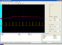 Name: turnigy plush 30a 50hz 11-14ms.png Views: 509 Size: 25.0 KB Description: