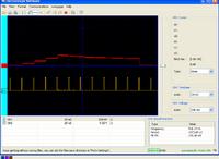 Name: turnigy plush 30a 50hz 11-15ms.png Views: 495 Size: 25.3 KB Description: