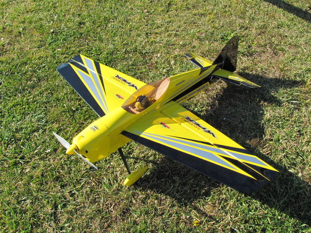 Name: Super Vyper.jpg