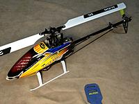 Name: Trex 450 Pro.jpg