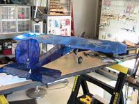 Name: IMG_0155.jpg Views: 173 Size: 127.3 KB Description: Tri-landing gear