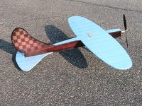 Name: IMG_0384.jpg