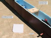 Name: Build tip for Wing mount supports.jpg